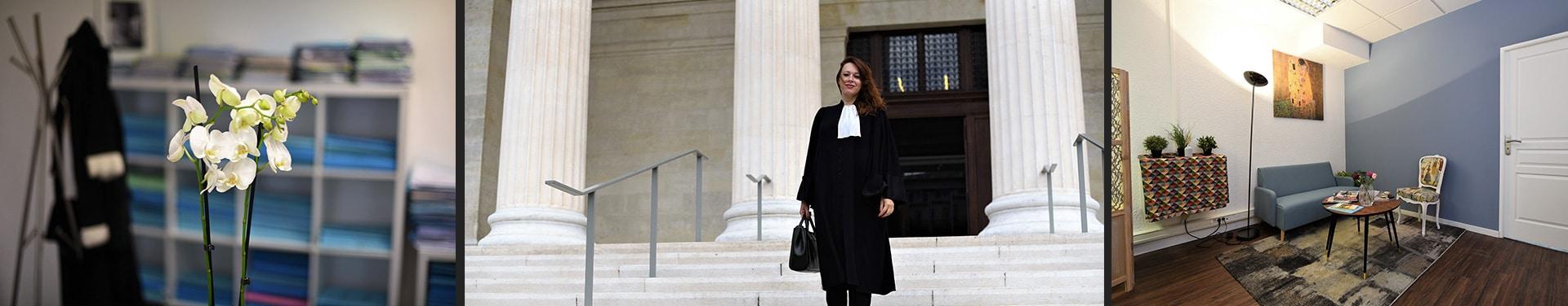 avocat marseille 13001