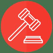 avocat specialiste droit pénal marseille