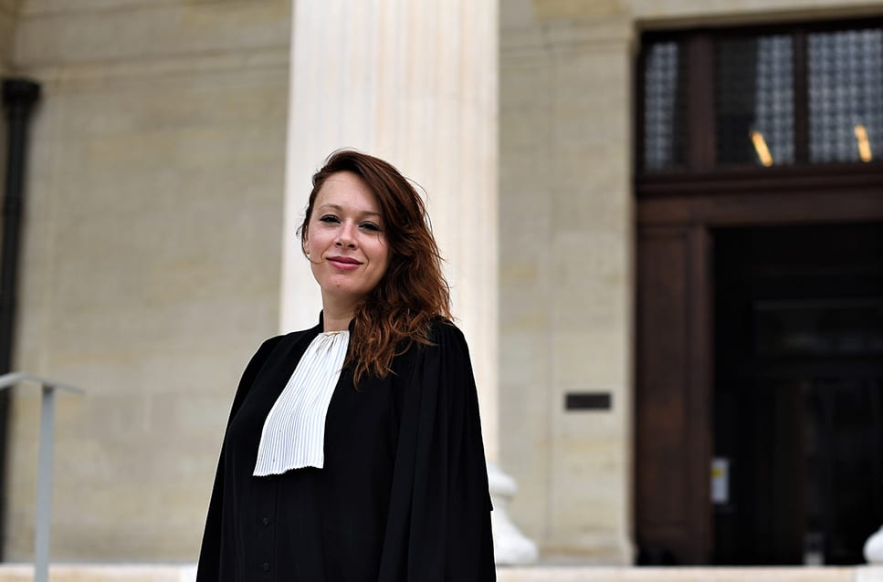 Maître Attal Muriel Parienti, avocat marseille 13001